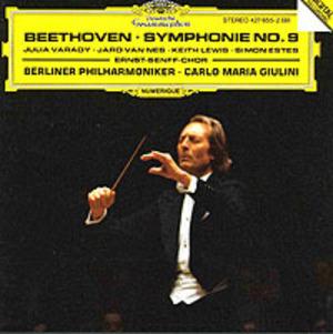 Beethoven_op125