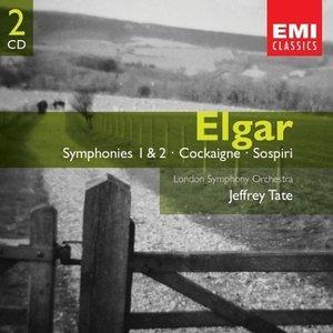 Elgarsospiri