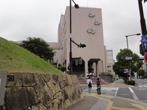 Himejicityhall