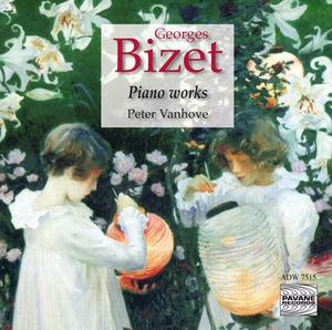 Bizet_piano