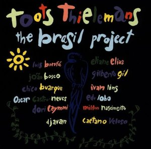 Brasil_project