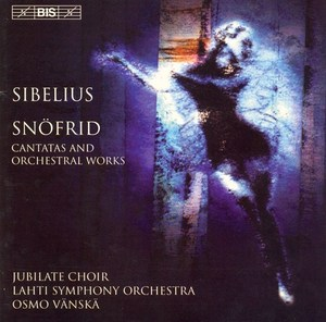 Sibeliusorch