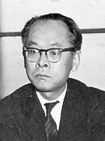 Shimizuosamu