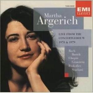 Argerich_live