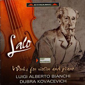 Lalo_violin_and_piano_cd