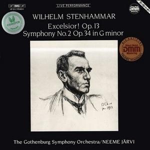 Stenhammarsym2