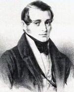 Nburgmuller