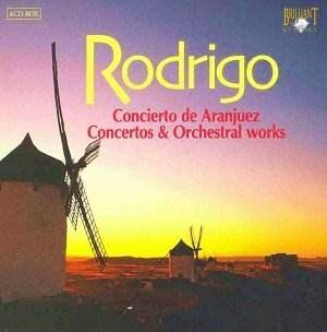 Rodrigoorccd