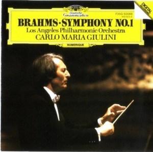 Brahms_symno1_giulini