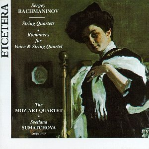 Rachmaninovcd