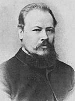 Lyadov