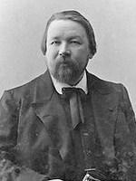 Ippolitovivanov