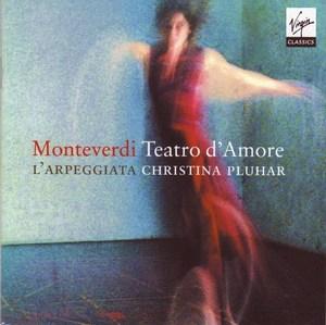 Monteverdi_cd