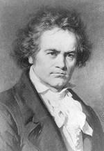Beethoven2