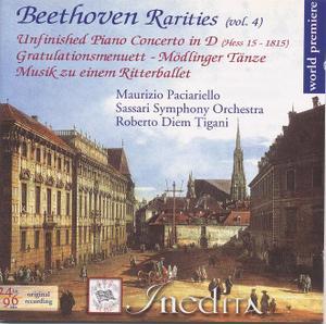 Beethovencd2