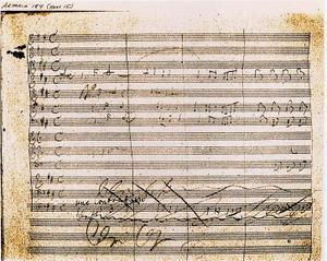 Beethovendraft_2