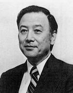 Akutagawa