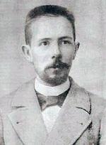 Kalinnikov