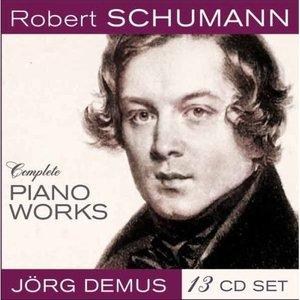 Schumanncd2
