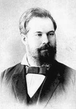 Taneyev