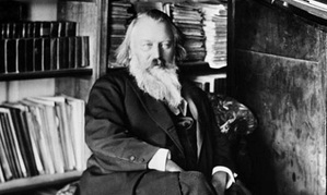 Brahms02