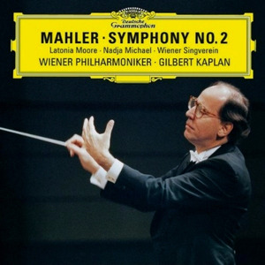 Mahlercd2
