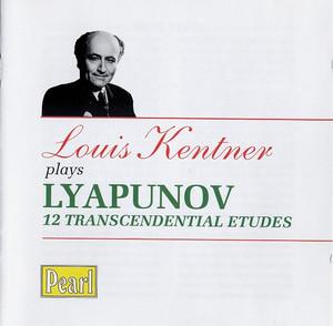 Lyapunovcd
