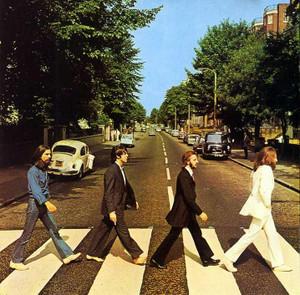 Beatlescd