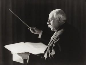 Elgar2_2