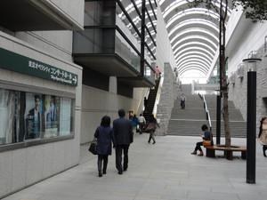 Tokyooperacity2