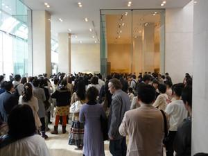 Tokyooperacity4