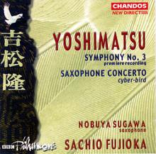 Yoshimatsucd4