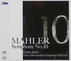 Mahlercd4